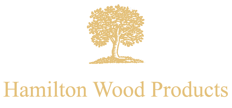 Hamilton Wood Products